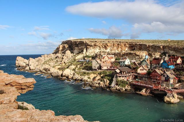 Malta Blog Island-116