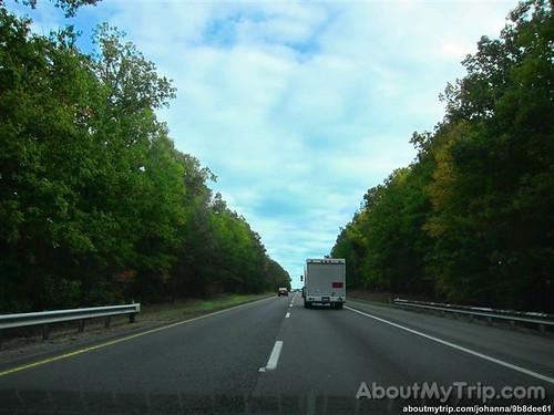 Louisa County, Virginia