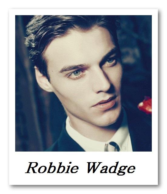 DONNA_Robbie Wadge
