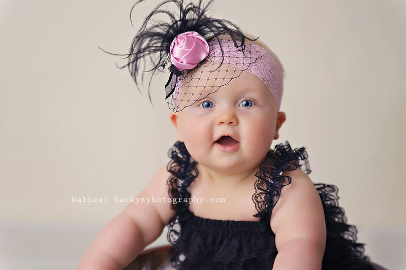 14045468747 dd0938d620 c Kirby is 9 Months   McKinney Baby Photographer