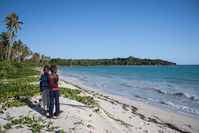 116 20 playas vírgenes