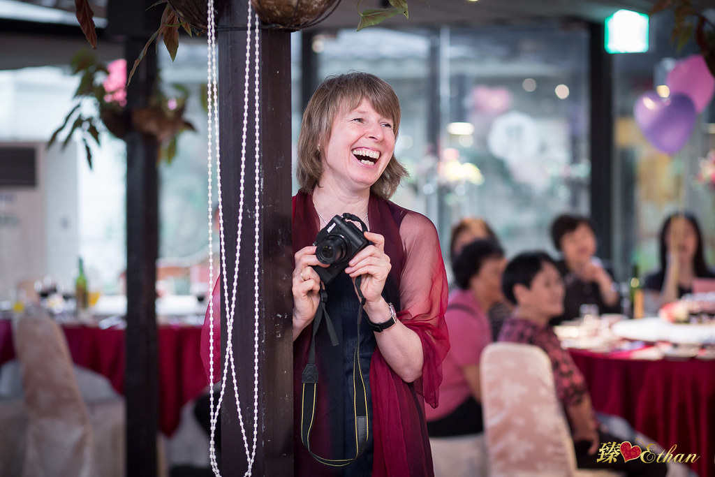 婚禮攝影,婚攝,大溪蘿莎會館,桃園婚攝,優質婚攝推薦,Ethan-106