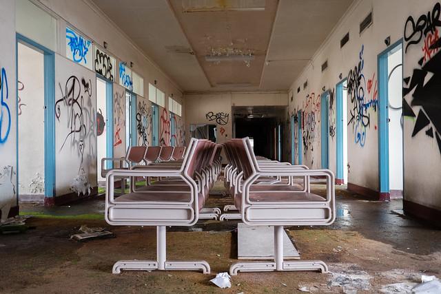 Hospital-28