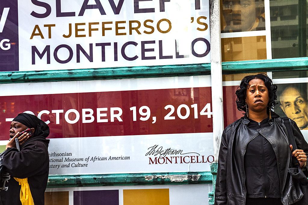 SLAVERY-AT-JEFFERSON'S-MONTICELLO--Center-City