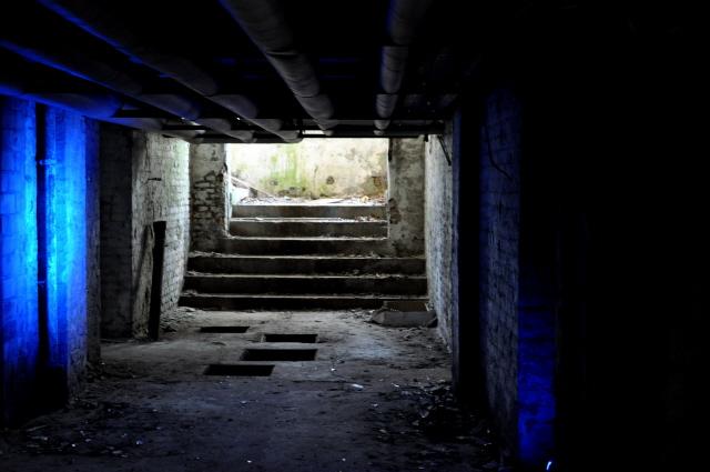 Beelitz_Heilstätten_2014_73