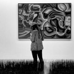 Centre Georges Pompidou - Paris # 12