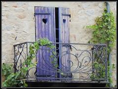 AUVERGNE - Photo of Sallèdes