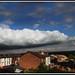 Storm Cloud by SFB579 Namaste