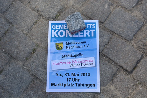 HMAP_concert Tübingen_Mai 2014 (12)