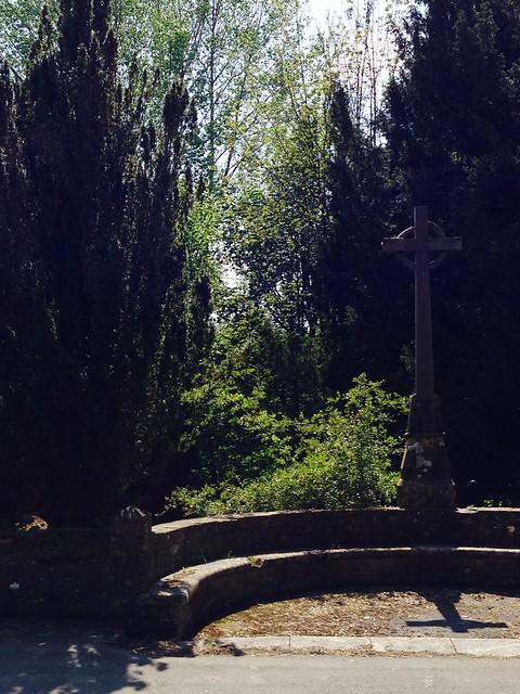 Freefolk memorial