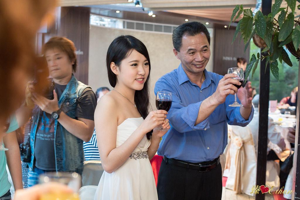 婚禮攝影,婚攝,大溪蘿莎會館,桃園婚攝,優質婚攝推薦,Ethan-168