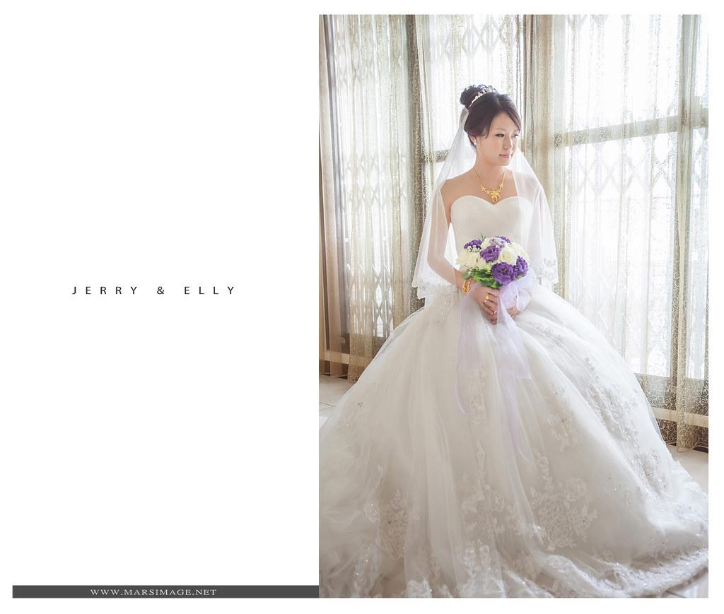 婚攝 金典酒店 台中婚攝 推薦婚攝 mars-025