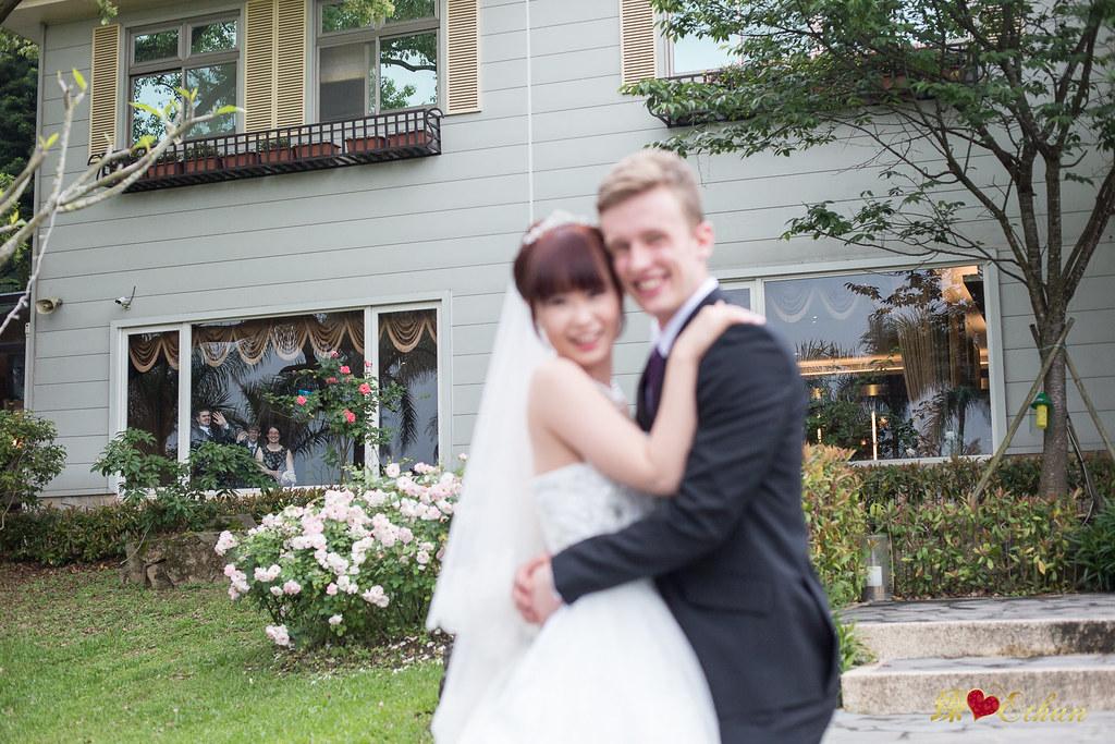 婚禮攝影,婚攝,大溪蘿莎會館,桃園婚攝,優質婚攝推薦,Ethan-022