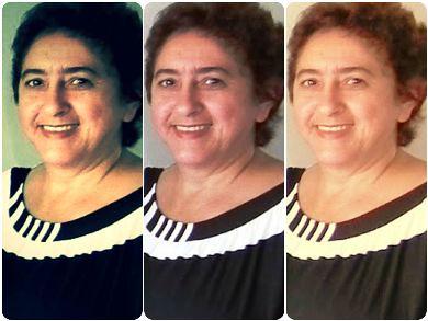 Maria José Maia