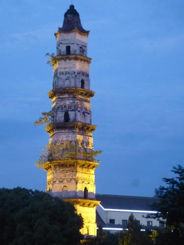 Zhejiang-Flash-Shaoxing-soleil (43)