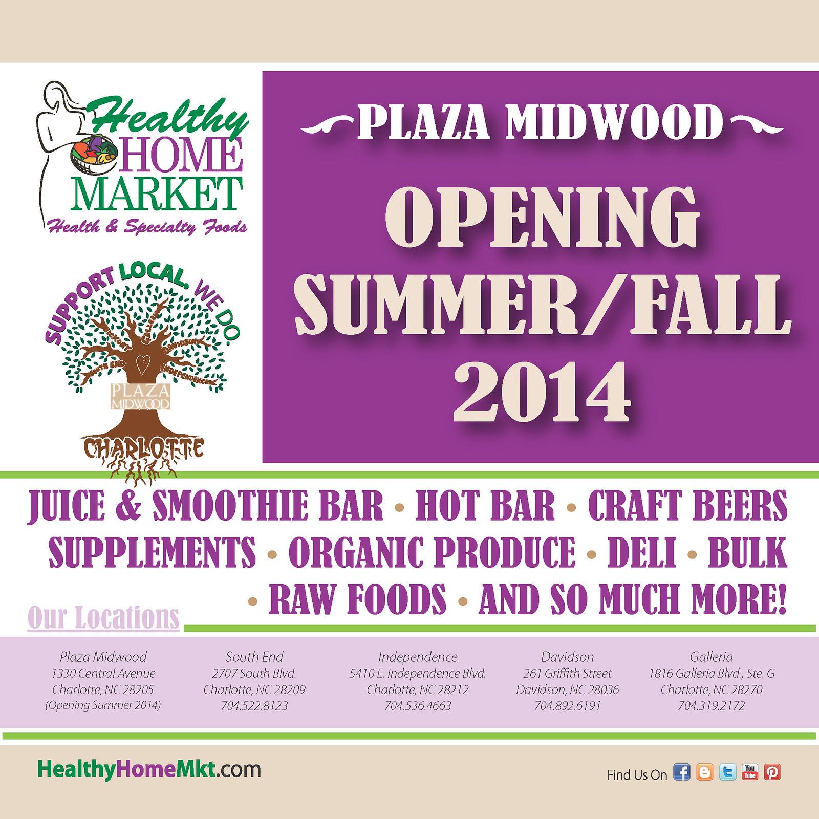 Plaza-OpeningSummer2014-rgb