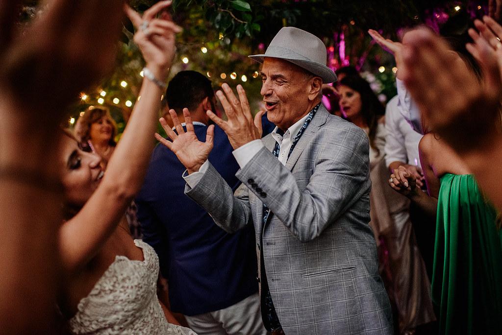 portugal-wedding-photographer_CJ_60