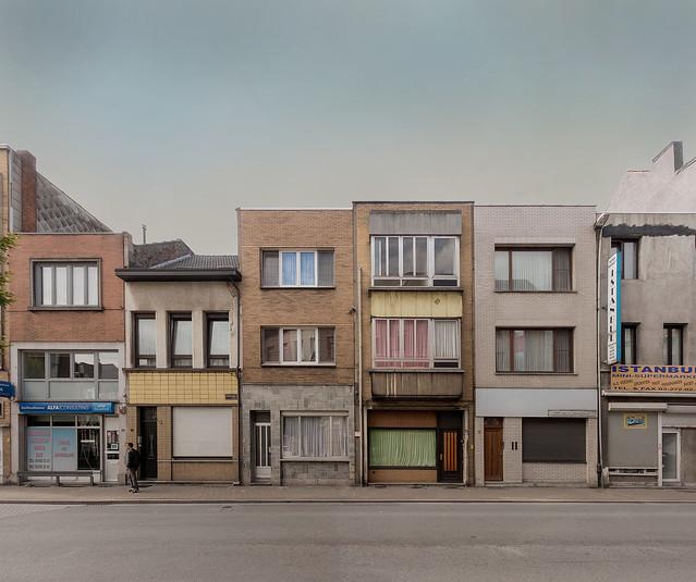 pothoekstraat 2016