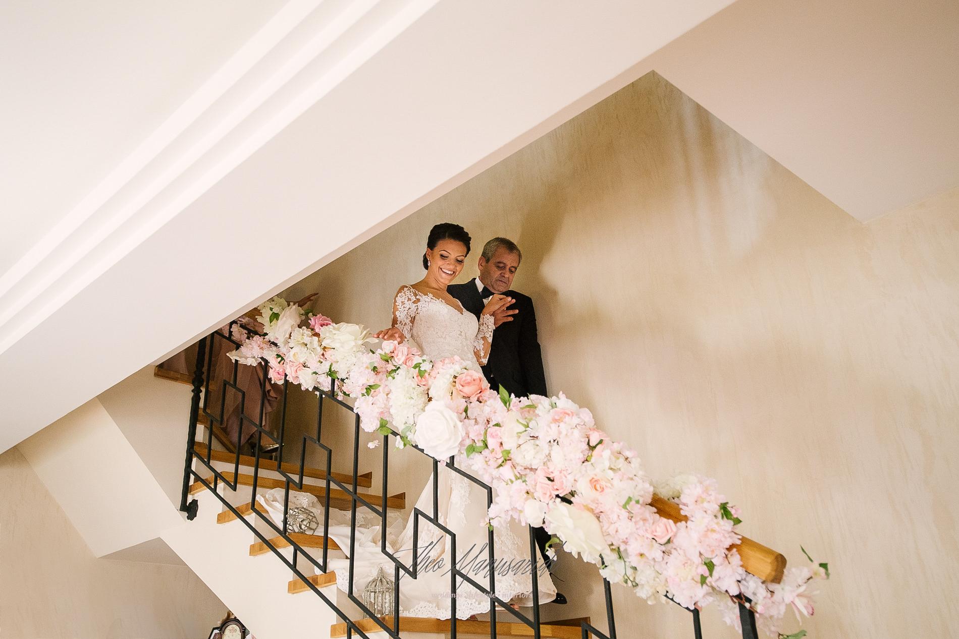 fotograf nunta biavati events-18-2