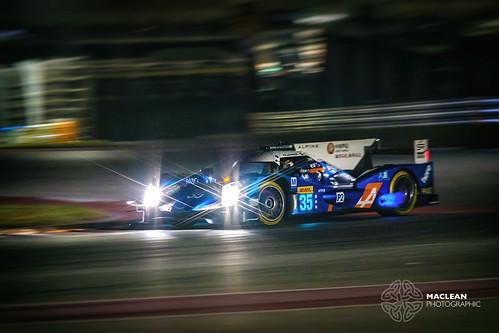 wec fiaworldendurancechampionship fujifilm xt2 xf100400mm motorsport circuitoftheamericas usa texas longexposure night