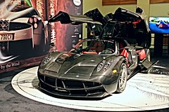 the world 39 s most recently posted photos of car and lamborgini flickr hive mind. Black Bedroom Furniture Sets. Home Design Ideas
