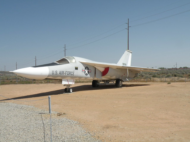 General Dynamics F-111A Aardvark | Flickr - Photo Sharing!