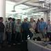 Team Plaid @Square by shaderlab