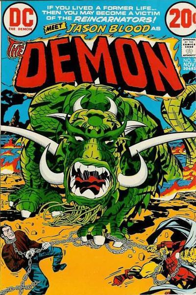 demon03