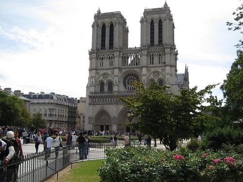 Paris 2011 - 060