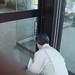 山田町中央公民館 2011.03.29