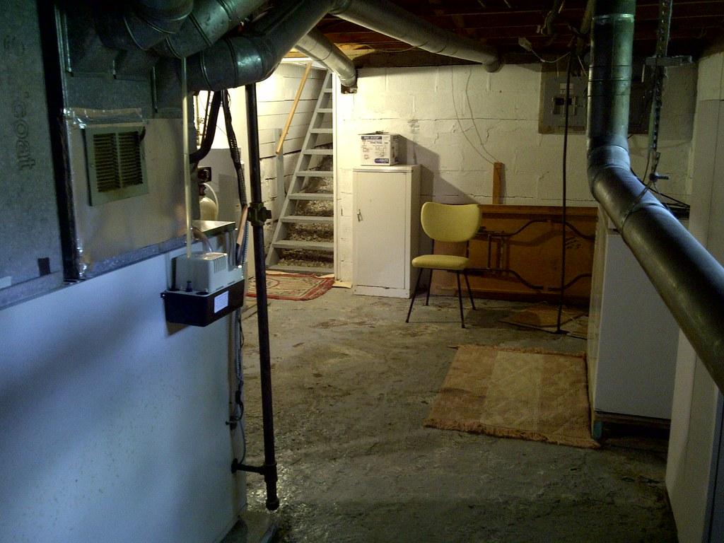 where to install a sump pump a sump pump 1100 gph bilge pump