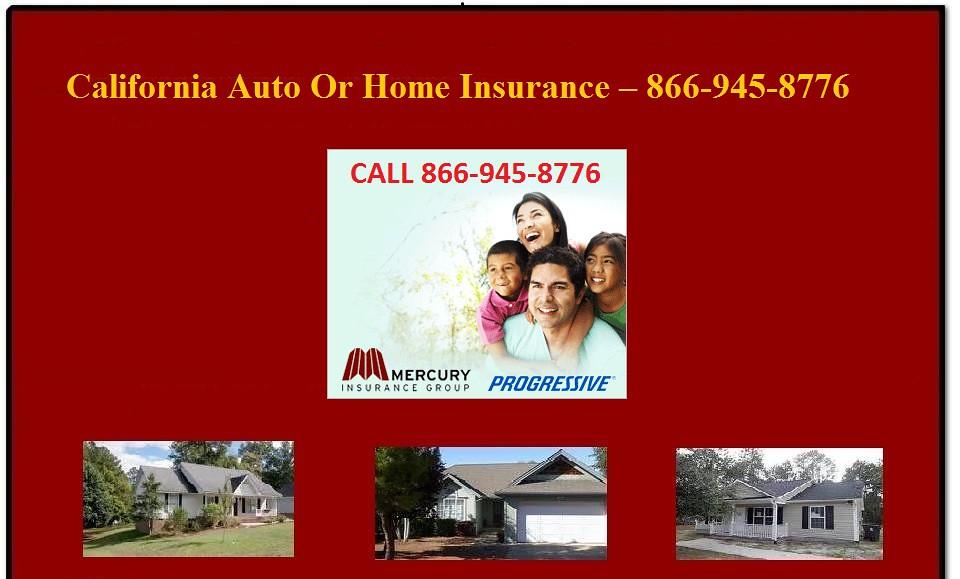 Best Car Insurance California: GAP INSURANCE PROVIDERS. INSURANCE PROVIDERS