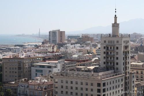 Car Hire Comparison Malaga Spain