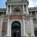 Austrian National Library 1