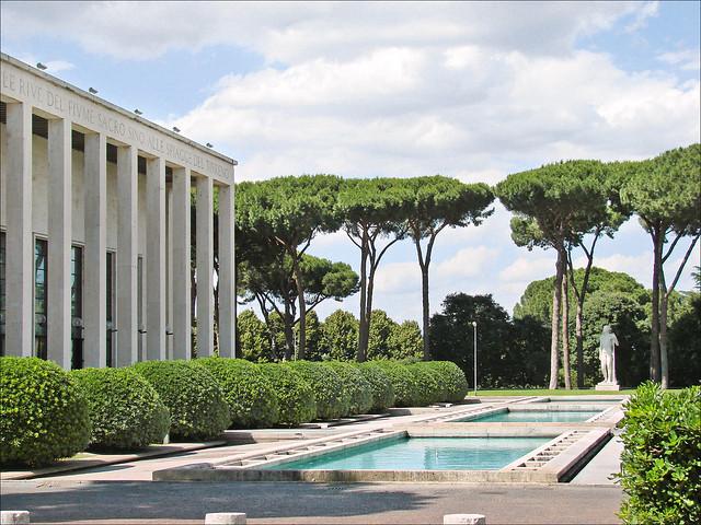 Photo for Uffici roma eur