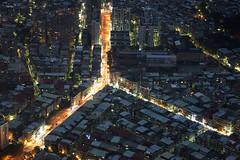 Taipei Night View - 20