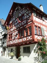 108 Stein am Rhein