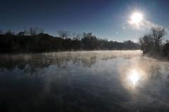 lake Amway