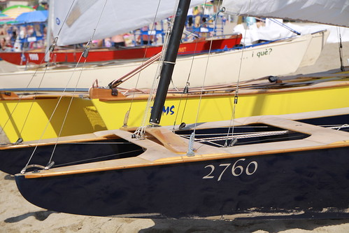 pati2010 057