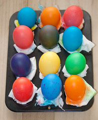 Egg Cupcake11