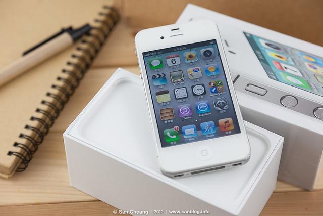 iphone4s-9754