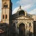 Sant'Andrea (Mantova, ITALY)