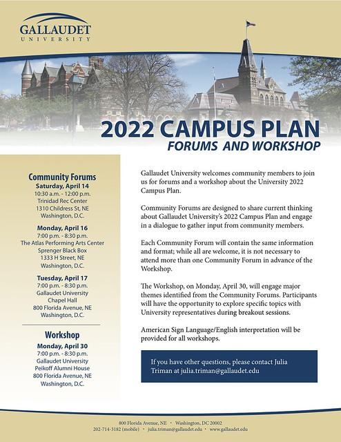 2022_campus_plan