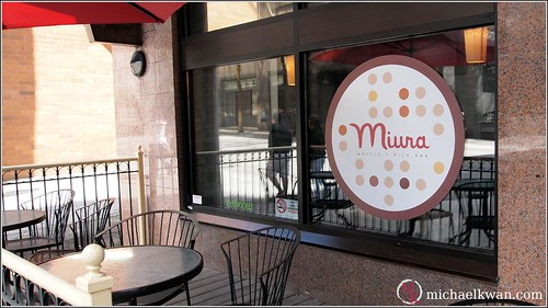 Miura Waffle Milk Bar (3 of 6)