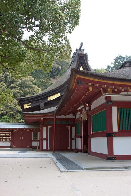 2012-kyushu-638