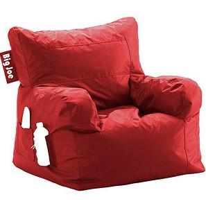 Big Joe Bean Bag Chair 19 00 With Free Ship To Store