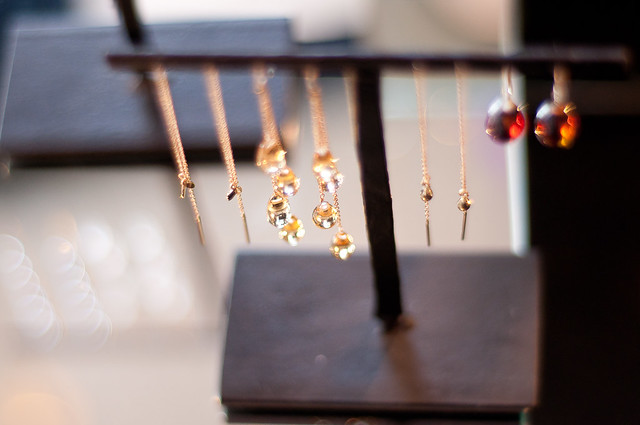 Carolina Barbieri Jewellery (17 of 18).jpg