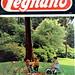 Catalogo Legnano 1967