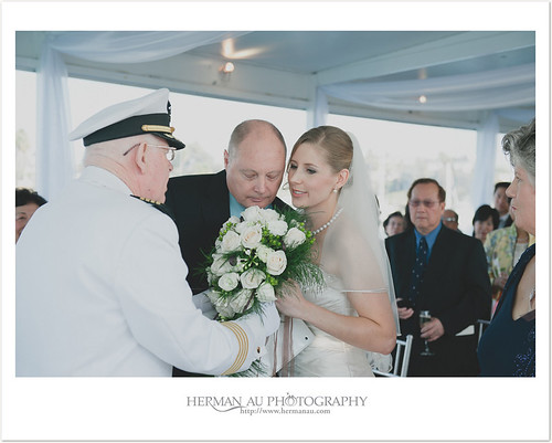 Newport-Beach-Electra-Cruises-Destiny-Wedding-Photographer-10