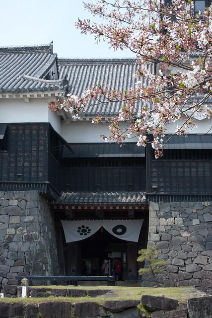 2012-kyushu-519